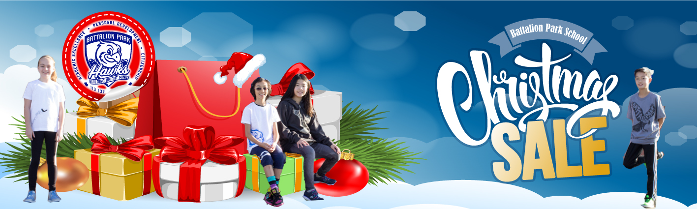 christmas_sale-banner_low